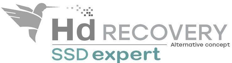 SSD Expert